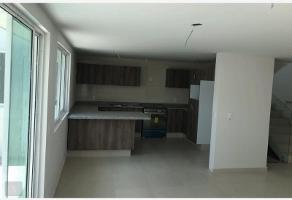 Foto de casa en venta en panteon 740, san francisco, san mateo atenco, méxico, 0 No. 01