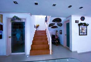 Foto de casa en venta en pantepec cafetales, coyoacán 45, cafetales, coyoacán, df / cdmx, 0 No. 01