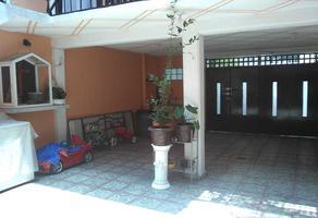 Foto de casa en venta en panticosa 84 , cerro de la estrella, iztapalapa, df / cdmx, 0 No. 01