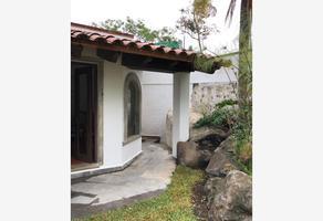 Foto de casa en venta en panuco 2 2, vista hermosa, cuernavaca, morelos, 0 No. 01