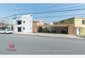 Foto de casa en venta en panuco 285, roma, monterrey, nuevo león, 19015745 No. 01
