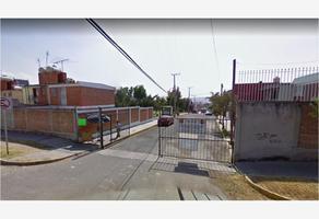 Foto de casa en venta en pañuelas 28b, el campanario, atizapán de zaragoza, méxico, 0 No. 01