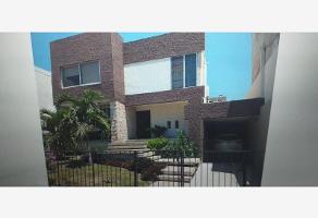 Foto de casa en venta en papagayo 209, ferrocarrilera, mazatlán, sinaloa, 12189032 No. 01