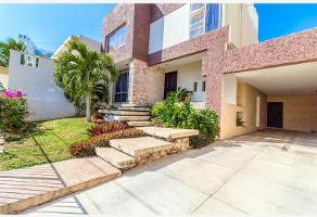Foto de casa en venta en papagayo 209, ferrocarrilera, mazatlán, sinaloa, 0 No. 01