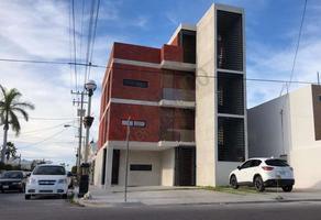 Foto de casa en venta en papagayo , ferrocarrilera, mazatlán, sinaloa, 0 No. 01