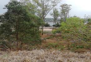 Foto de terreno habitacional en venta en papagayo , lago de guadalupe, cuautitlán izcalli, méxico, 12394749 No. 01