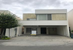 Foto de casa en venta en papaloapan 315 , apodaca centro, apodaca, nuevo león, 0 No. 01