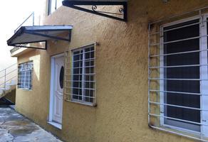Foto de departamento en renta en papaloapan , bellavista, salamanca, guanajuato, 0 No. 01