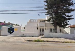 Foto de casa en renta en papaloapan , bellavista, salamanca, guanajuato, 0 No. 01