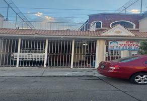 Foto de casa en venta en papantla , 18 de marzo, guadalajara, jalisco, 15147339 No. 01
