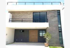 Foto de casa en venta en papantla 18, lomas de angelópolis privanza, san andrés cholula, puebla, 16058304 No. 01