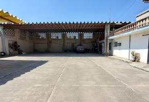 Foto de local en venta en papantla , lomas de san pedrito, san pedro tlaquepaque, jalisco, 13793466 No. 01