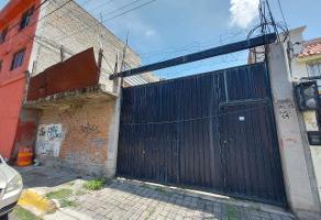 Foto de terreno habitacional en venta en papatzin , ejidos de san pedro mártir, tlalpan, df / cdmx, 0 No. 01