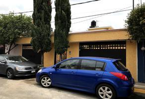 Foto de casa en venta en papatzin ., san pedro mártir, tlalpan, df / cdmx, 0 No. 01
