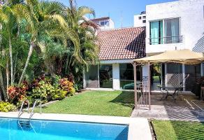 Foto de casa en venta en par vial 100, lázaro cárdenas, jiutepec, morelos, 0 No. 01