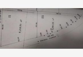 Foto de terreno habitacional en venta en par vial 18, atlacomulco, jiutepec, morelos, 12426539 No. 01