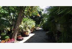 Foto de terreno habitacional en venta en par vial , atlacomulco, jiutepec, morelos, 5146511 No. 01