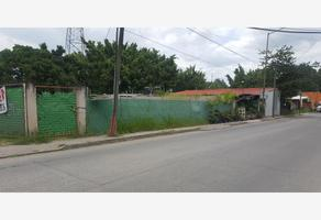 Foto de terreno comercial en renta en par vial ., josé g parres, jiutepec, morelos, 0 No. 01