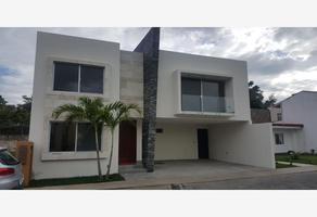 Foto de casa en venta en par vial ., josé g parres, jiutepec, morelos, 8624098 No. 01