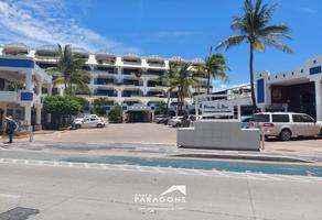 Foto de local en venta en paradise bay , zona dorada, mazatlán, sinaloa, 0 No. 01