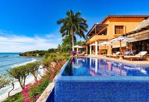 Foto de casa en venta en paradise coves , playas de huanacaxtle, bahía de banderas, nayarit, 0 No. 01