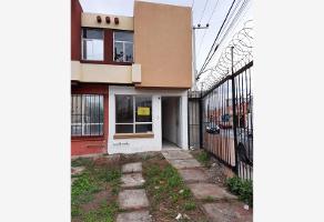 Foto de casa en venta en paraguay 21, los héroes tecámac, tecámac, méxico, 0 No. 01