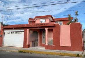 Foto de casa en renta en paraguay , santa ana, campeche, campeche, 19004665 No. 01