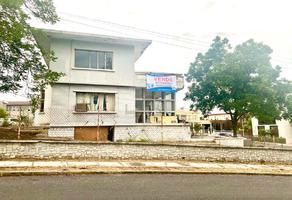 Foto de casa en venta en paraguay , vista hermosa, monterrey, nuevo león, 0 No. 01