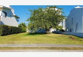 Foto de terreno habitacional en venta en paraiso 1, paraíso country club, emiliano zapata, morelos, 11200596 No. 01