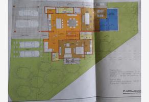 Foto de terreno habitacional en venta en paraíso 1, paraíso country club, emiliano zapata, morelos, 0 No. 01
