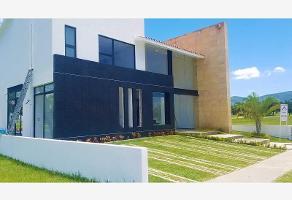 Foto de casa en renta en paraiso 1, paraíso country club, emiliano zapata, morelos, 0 No. 01