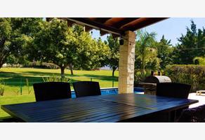 Foto de casa en renta en paraiso 1, paraíso country club, emiliano zapata, morelos, 22108785 No. 01