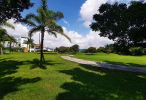 Foto de terreno habitacional en venta en paraiso 1, paraíso country club, emiliano zapata, morelos, 0 No. 01