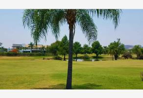 Foto de terreno habitacional en venta en paraiso 1, paraíso country club, emiliano zapata, morelos, 6946802 No. 01