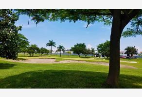 Foto de terreno habitacional en venta en paraíso 1, paraíso country club, emiliano zapata, morelos, 7490444 No. 02