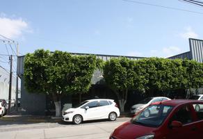 Foto de bodega en venta en paraiso 1698, del fresno 1a. sección, guadalajara, jalisco, 0 No. 01