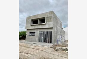 Foto de casa en venta en paraíso 170, plan de ayala, tuxtla gutiérrez, chiapas, 0 No. 01