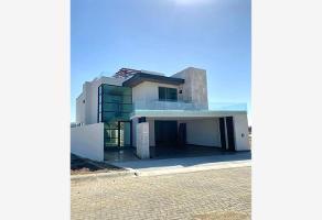 Foto de casa en venta en paraiso 1843, marina mazatlán, mazatlán, sinaloa, 12461597 No. 01
