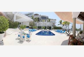 Foto de casa en venta en paraíso 19-a, la condesa villa del árbol, condesa, acapulco de juárez, guerrero, 6857678 No. 08