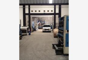 Foto de nave industrial en venta en paraiso 32, gloria almada de bejarano, cuernavaca, morelos, 6188206 No. 06