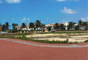 Foto de terreno habitacional en venta en paraiso 7, zona hotelera, benito juárez, quintana roo, 0 No. 02