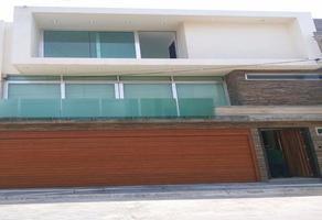 Foto de casa en venta en  , paraíso coatzacoalcos, coatzacoalcos, veracruz de ignacio de la llave, 11543506 No. 01
