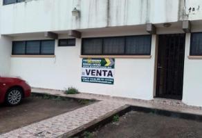 Foto de departamento en renta en  , paraíso coatzacoalcos, coatzacoalcos, veracruz de ignacio de la llave, 11722283 No. 01