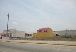 Foto de terreno habitacional en renta en  , paraíso coatzacoalcos, coatzacoalcos, veracruz de ignacio de la llave, 11722335 No. 01