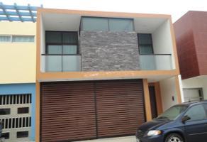 Foto de casa en renta en  , paraíso coatzacoalcos, coatzacoalcos, veracruz de ignacio de la llave, 11722348 No. 01