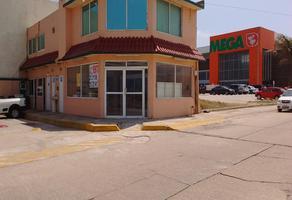 Foto de local en renta en  , paraíso coatzacoalcos, coatzacoalcos, veracruz de ignacio de la llave, 11846080 No. 01