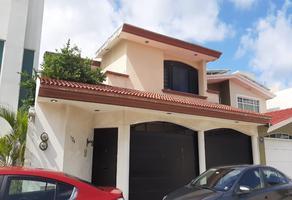 Foto de casa en venta en  , paraíso coatzacoalcos, coatzacoalcos, veracruz de ignacio de la llave, 13874825 No. 01