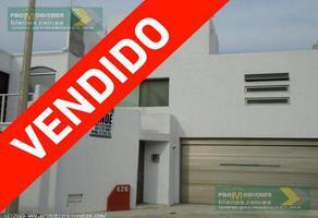 Foto de casa en venta en  , paraíso coatzacoalcos, coatzacoalcos, veracruz de ignacio de la llave, 0 No. 01