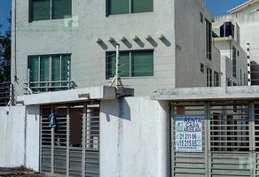 Foto de casa en renta en  , paraíso coatzacoalcos, coatzacoalcos, veracruz de ignacio de la llave, 0 No. 01