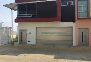 Foto de casa en venta en  , coatzacoalcos, coatzacoalcos, veracruz de ignacio de la llave, 7047584 No. 01